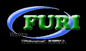 Forum Ukhuwah RISMA